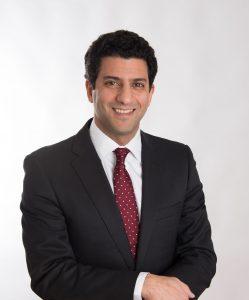 Dr Amir Zangiabadi MD
